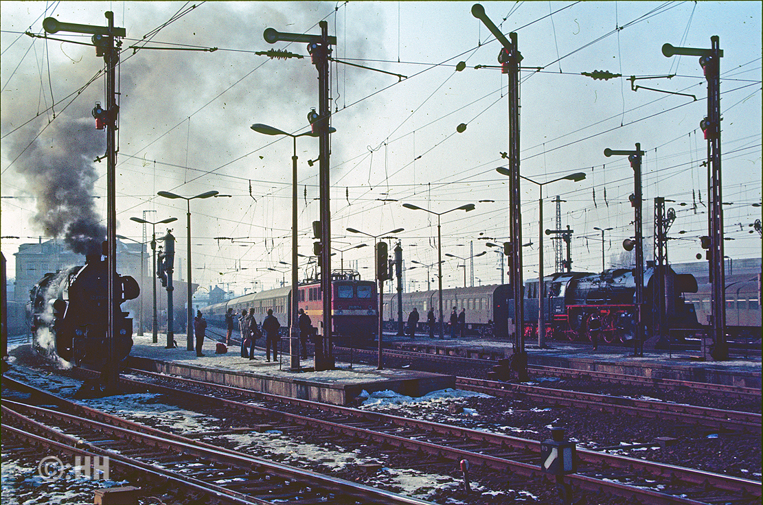http://lokbildarchiv.de/-DIG09542d-550.jpg