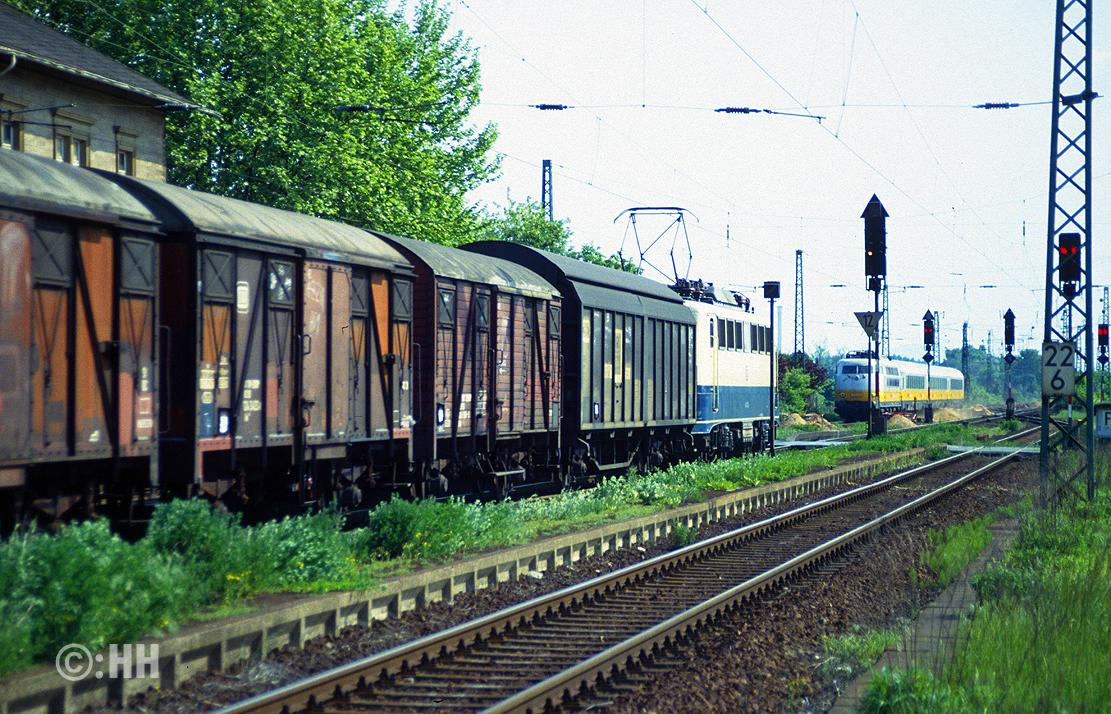 http://lokbildarchiv.de/-DIG09563d-558.jpg