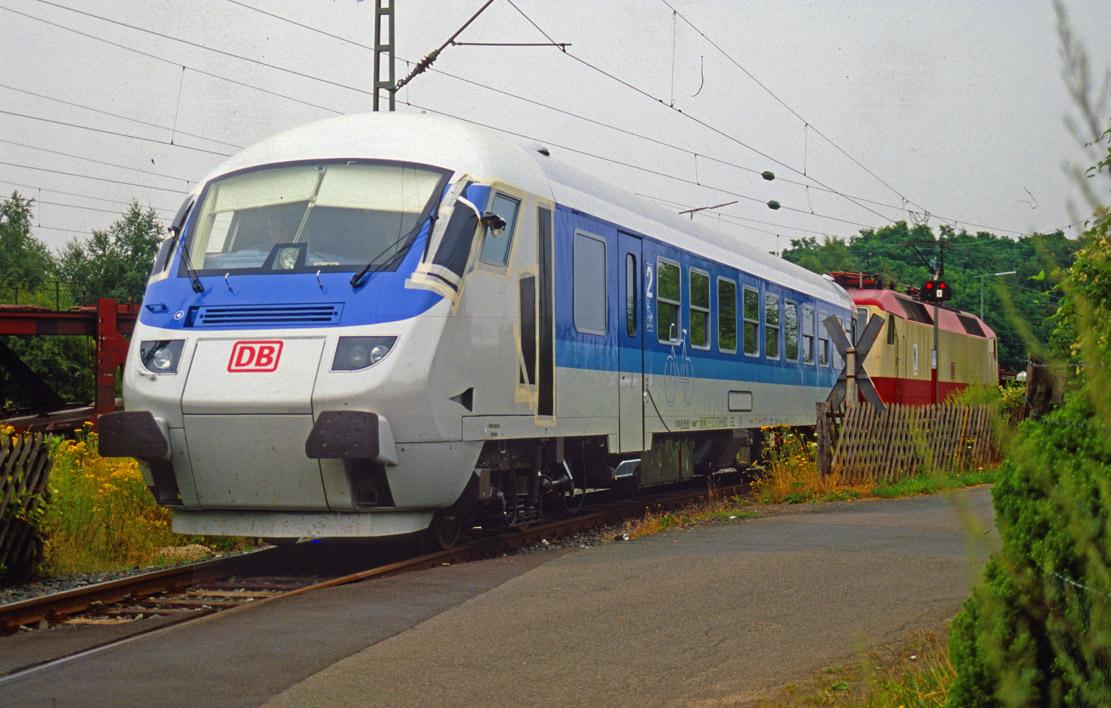 http://lokbildarchiv.de/-DIG16352d-801.jpg