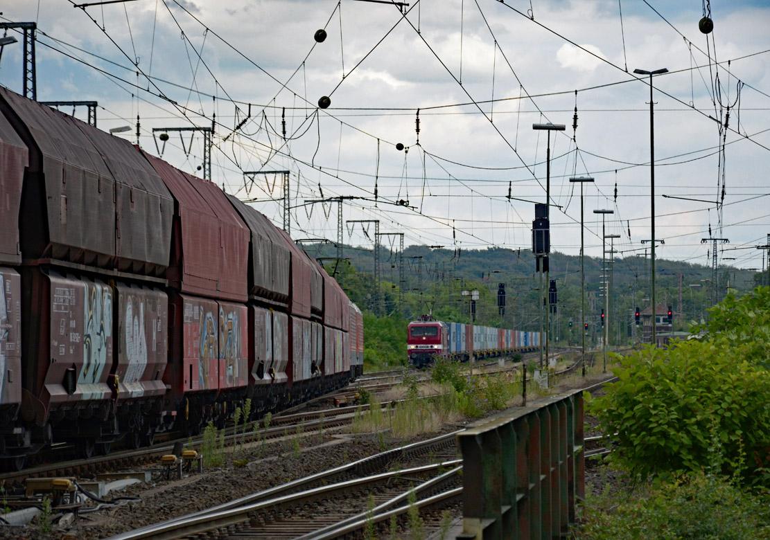 http://lokbildarchiv.de/HHA_1597d-Pechbild.jpg